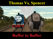 Thomas Vs. Spencer