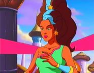 Camille (Sky Dancers)