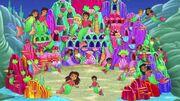 Dora.the.Explorer.S07E13.Doras.Rescue.in.Mermaid.Kingdom.720p.WEB-DL.x264.AAC.mp4 000105320