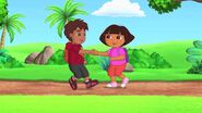 Dora.the.Explorer.S07E19.Dora.and.Diegos.Amazing.Animal.Circus.Adventure.720p.WEB-DL.x264.AAC.mp4 000361319