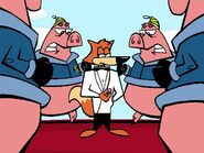 No249557-spy-fox-2-some-assembly-required-windows-screenshot-not-at