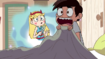 Screaming Marco