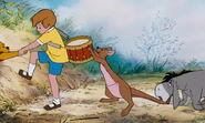 Winnie-the-pooh-disneyscreencaps.com-2659