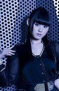 250px-Oda Kaori - stone cold kaori promo