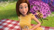 Bee-movie-disneyscreencaps.com-3525