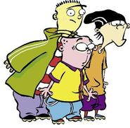 Ed-edd-n-eddy-ed-edd-and-eddy-30945513-454-444