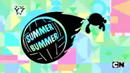 PPG 2016 Summer Bummer