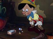 Pinocchio-disneyscreencaps.com-2105