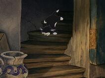 Pinocchio-disneyscreencaps.com-414