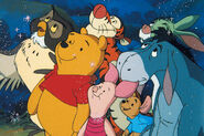 Pooh-streaming-guide (1)