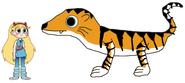 SVTFOE Tiger-02a
