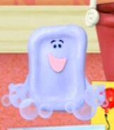 Slippery-soap-blues-clues-5.32