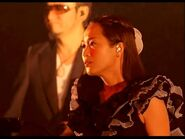 Wakana in Fictionjunction