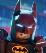 Batman-bruce-wayne-the-lego-batman-movie-5.63
