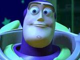 Buzz Lightyear Jones