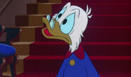Ducktales-disneyscreencaps.com-4500