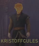 Kristoffcules