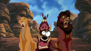Lion-king2-disneyscreencaps.com-5111