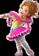 Nancy image