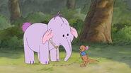 Pooh-heffalump-disneyscreencaps.com-2978