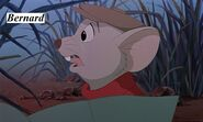 Rescuers-down-under-disneyscreencaps.com-4038