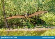 Rivolta-adda-italy-may-northern-theme-park-called-prehistoric-you-can-admire-perfect-dinosaur-reproductions-132835538