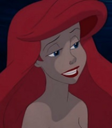 Screenshot 2020-03-09 princess-ariel-the-little-mermaid-3 51 jpg (JPEG Image, 210 × 240 pixels)