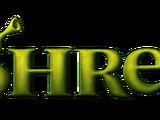 Golem (Shrek)