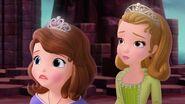 Sofia the First S02E18 The Curse of Princess Ivy 1080p-8