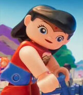 Wonder-woman-duplo-the-lego-movie-2-the-second-part-7.4