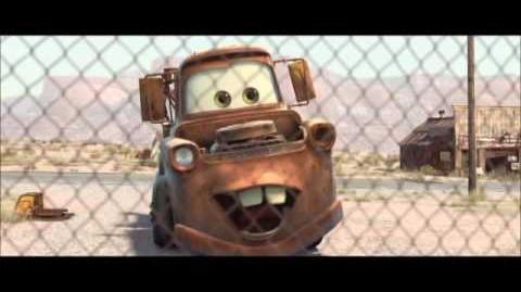 """Big Toon 6"" Trailer 2"