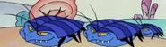 Bug-ps-tnaowtp
