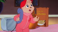 Chipmunk-adventure-disneyscreencaps.com-1355