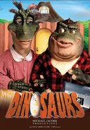 Dinosaurs (1991)