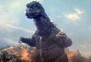 Godzilla-Version2