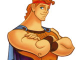 Hercules bravo