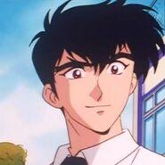 Nueno meisuke 9897