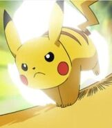 Pikachu (TV Series)