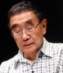 Ryuji Saikachi