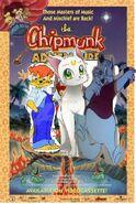 The-chipmunk-adventure-movie- cat 398movies