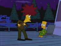 The.Simpsons S05 E02 Cape.Feare 100 0001