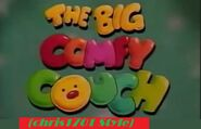 (Chris1701 Style) THE BIG CO