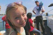 9-Year-Old-Maddie-maddie-fretz-40316113-947-629