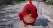 Angry-birds-disneyscreencaps.com-985