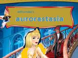 Aurorastasia (Arthurrulez's Style)