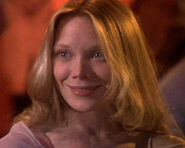 Carrie-White
