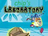 Chip's Laboratory