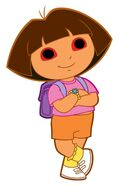 Dora-1