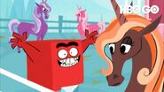 Foster-s-home-for-imaginary-friends-s1-亲亲麻吉-ep10-box-cover-hbob0190123145030612-20190123123052
