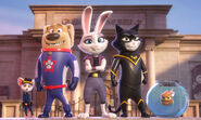 Heroes-from-stadog-and-turbocat